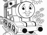 Printable Train Coloring Pages Thomas Coloring Pages Awesome Tank Coloring Pages New New Coloring