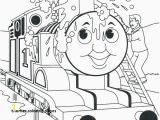 Printable Train Coloring Pages Thomas Coloring Pages Tank Coloring Pages New New Coloring Pages