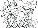 Printable Volleyball Coloring Pages Coloring Book Stunning Sports Coloring Pages Ideas