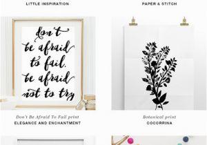 Printable Wall Mural Diy Free Able Art Prints Diy