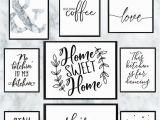 Printable Wall Murals Free Kostenlose Druckbare Schwarz Weiß Wandkunst Download Und