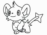 Printable Water Type Pokemon Coloring Pages Water Pokemon Coloring Pages at Getcolorings