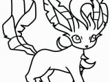 Printable Water Type Pokemon Coloring Pages Water Type Pokemon Coloring Pages at Getcolorings