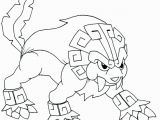 Printable Water Type Pokemon Coloring Pages Water Type Pokemon Coloring Pages at Getdrawings