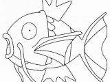 Printable Water Type Pokemon Coloring Pages Water Type Pokemon Coloring Pages Coloring Pages