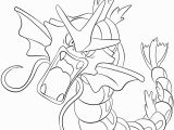 Printable Water Type Pokemon Coloring Pages Water Type Pokemon Coloring Pages Hd Football