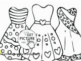 Printable Wedding Coloring Pages 26 Free Printable Wedding Coloring Pages Mycoloring Mycoloring