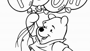 Printable Winnie the Pooh Coloring Pages Coloring Free Winnie the Pooh Coloring Pages