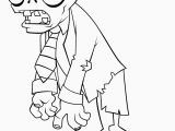 Printable Zombie Coloring Pages Halloween Coloring Pages Witches Lovely Coloring Pages