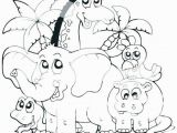 Printable Zoo Animals Coloring Pages Wonderful Coloring Pages Snake for Girls Picolour