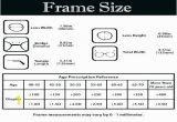 Printer Color Calibration Test Page Printer Color Calibration Test Page Fresh Color Print Test Page