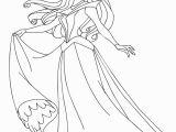 Printing Princess Coloring Pages Coloring Page for Kids Disney Princess Coloring Sheets top