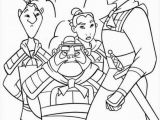 Printing Princess Coloring Pages Pin On Disney Coloring Pages