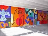 Pro Art Wall Murals High School Mural Ideas Google Search Murals