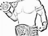 Pro Wrestling Coloring Pages 20 Best Wrestling Color Pages Images