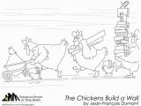 Problem solving Coloring Pages Minecraft Mutant Zombie Coloring Pages Luxury Awesome Witch Coloring