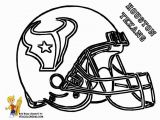 Professional Football Player Coloring Pages Nfl Helmet Coloring Pages Beautiful Unique Hello Kitty Coloring