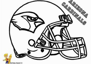 Professional Football Player Coloring Pages Nfl Helmet Coloring Pages Elegant Beautiful Nfl Helmets Coloring