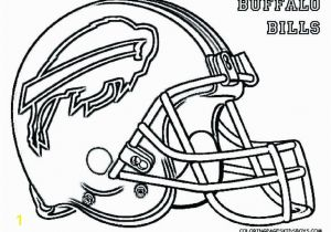 Professional Football Player Coloring Pages Nfl Helmet Coloring Pages New Nfl Logo Coloring Pages Logos Coloring
