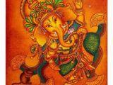 Professional Mural Painters 1013 Best Kerala Mural Paintings Images In 2019