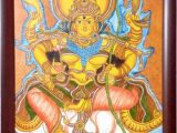 Professional Mural Painters Buy Mural Paintings Line India Indian Mural Paintings for Sale