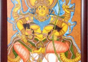 Professional Mural Painters Buy Mural Paintings Line India Indian Mural Paintings for Sale