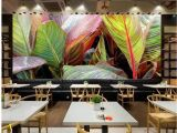 Professional Mural Painters Custom Wallpaper Ktv Living Room Wallpaper 3d Painting