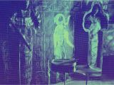Prometheus Alien Mural On Wall Alien Explorations H R Giger S Egyptian Mysteries
