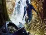Prometheus Alien Wall Mural 11 Best Prometheus Movie Art Images