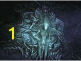 Prometheus Alien Wall Mural 22 Best Alien Engineers Images