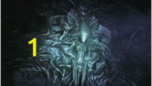 Prometheus Alien Wall Mural 22 Best Alien Engineers Images