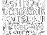 Proverbs 31 Coloring Page assorted Adult Coloring Pages Set Of 5 Instant Download
