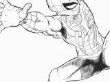 Ps4 Spiderman Coloring Pages 3778 Spiderman Free Clipart 25