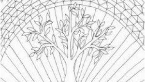 Psalm 150 Coloring Page Die 523 Besten Bilder Von Malen 5