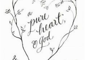 Psalm 51 Coloring Page 80 Best Psalm 51 Images On Pinterest
