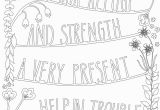 Psalm 51 Coloring Page H Coloring Page Lovely Letter H Alphabet Coloring Pages for Kids