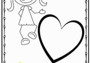 Psalm 51 Coloring Page Psalm 51 10 Coloring Page Sketch Coloring Page