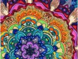 Psychedelic Wall Murals 64 Best Ideas for Wall Mural Images