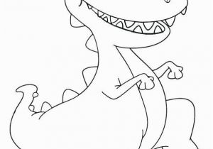 Pterosaur Coloring Pages Free Printable Coloring Pages Dinosaurs Pterodactyl Dinosaur