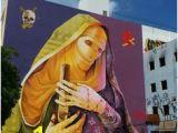 Puerto Rico Murals 145 Best Rua Images
