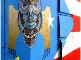 Puerto Rico Murals 20 Best Puerto Rico Images