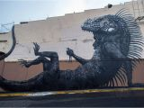 Puerto Rico Murals 23 Spectacular Examples Of Street Art for 2013 Found On
