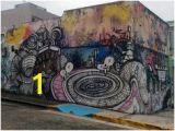 Puerto Rico Murals 657 Best Puertorican Art Images In 2019