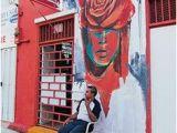 Puerto Rico Murals 71 Best Puerto Rican Street Art Images