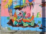 Puerto Rico Murals 80 Best Artwork Images