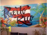 Puerto Rico Wall Murals Puerto Rico Restaurant 59 S & 28 Reviews Puerto Rican