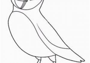 Puffin Coloring Pages to Print Free Nick Jr Puffin Rock Colouring Sheets