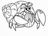 Puffin Rock Coloring Pages 37 Best Puffin Rock Images