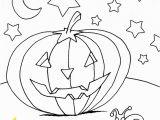 Pumpkin Coloring Pages for Kids Pumpkin Coloring Printable