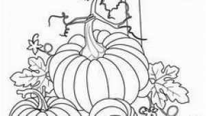Pumpkin Coloring Pages for Kids Pumpkin Coloring Sheet for Your afternoon Pumpkin Patch Days